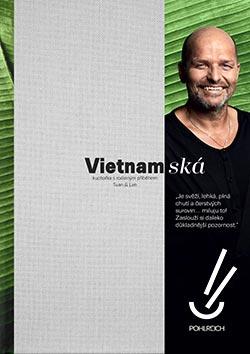 vietnamska-kucharka-rodinny-pribeh