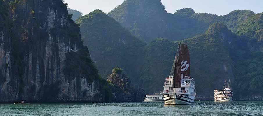 ha-long-bay-lod-vietnam