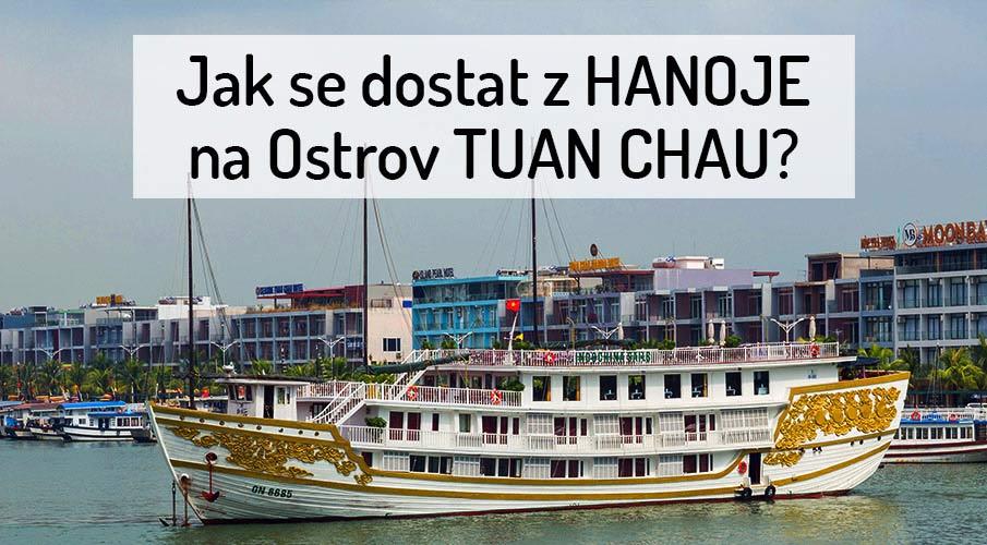 hanoj-tuan-chau-ostrov-vietnam