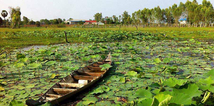 Kampong-Chhnang-kambodza