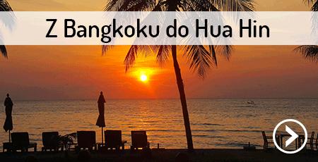 bangkok-hua-hin-thajsko