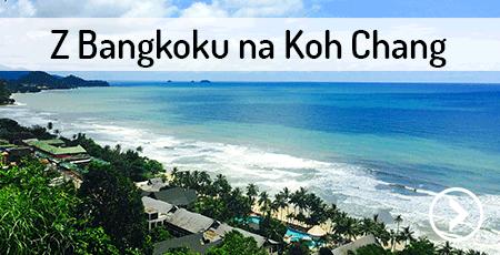 bangkok-koh-chang-thajsko