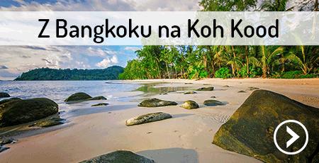 bangkok-koh-kood-thajsko