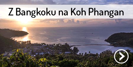 bangkok-koh-phangan-thajsko