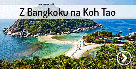 bangkok-koh-tao-thajsko