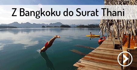 bangkok-surat-thani-thajsko
