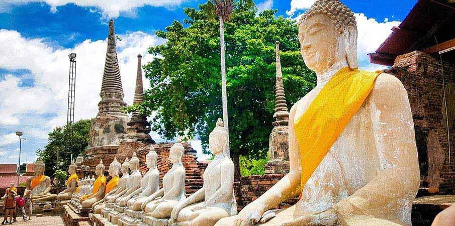 buddha-socha-thajsko