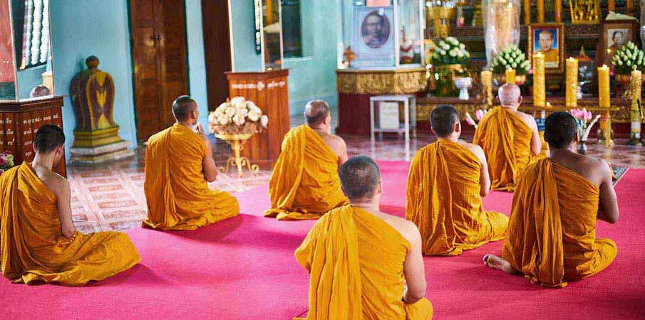 budhiste-palac-kambodza