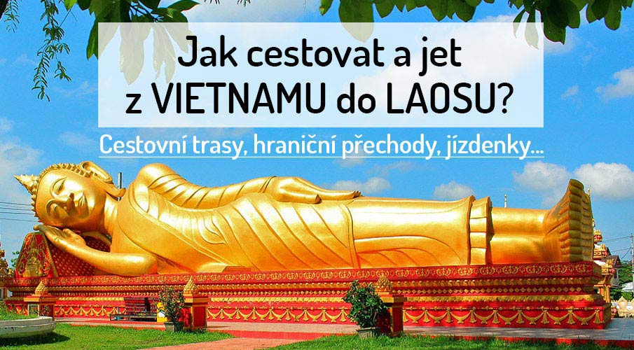cestovani-vietnam-laos