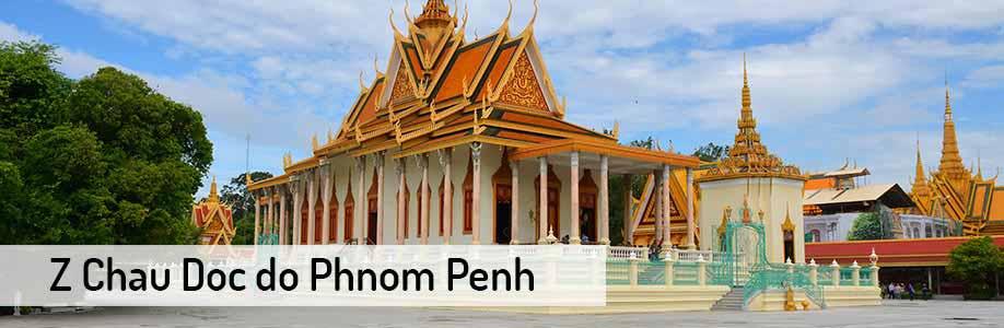 chau-doc-phnom-penh-kambodza