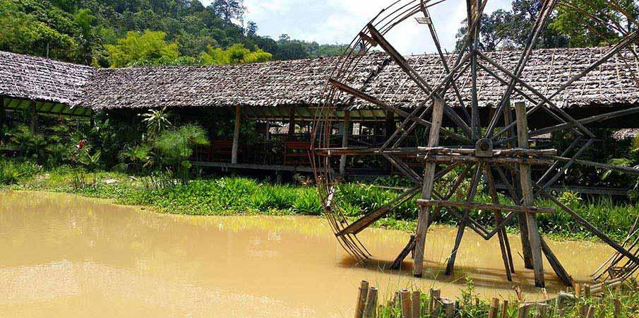 chiang-mai-thajsko-etnicka-vesnice