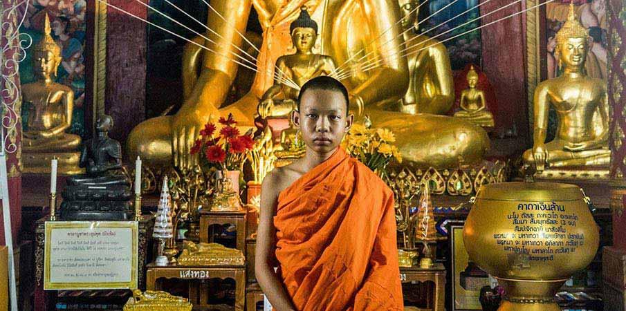chiang-mai-thajsko-mnisi