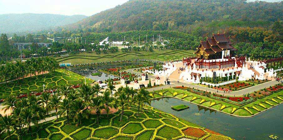 chiang-mai-thajsko-palac-1