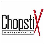 chopstix-praha-restaurace