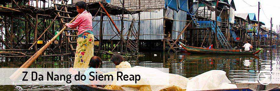 danang-siem-reap-kambodza