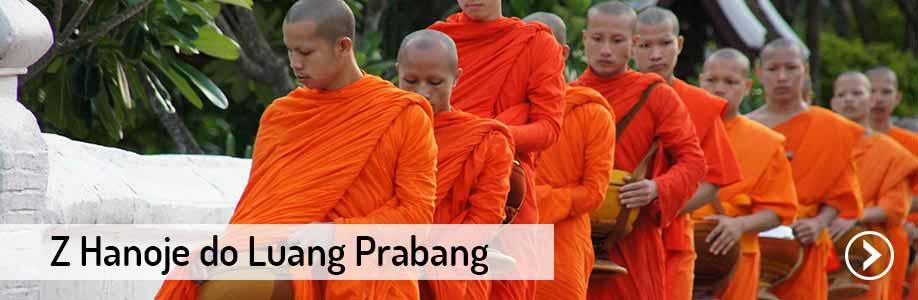 hanoj-luang-prabang-laos