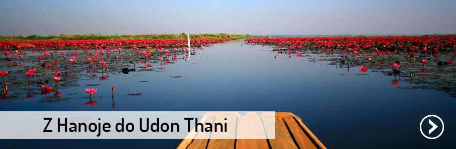hanoj-udon-thani-thajsko