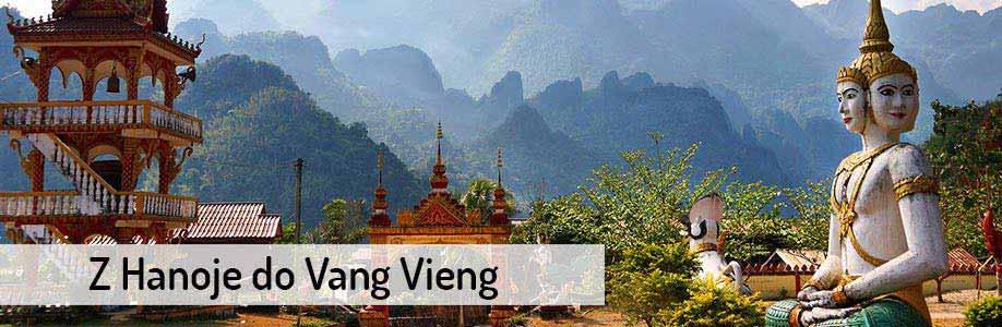 hanoj-vang-vieng-laos