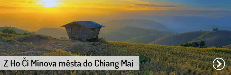 ho-ci-minovo-mesto-chiang-mai-thajsko
