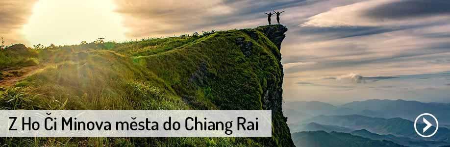 ho-ci-minovo-mesto-chiang-rai-thajsko