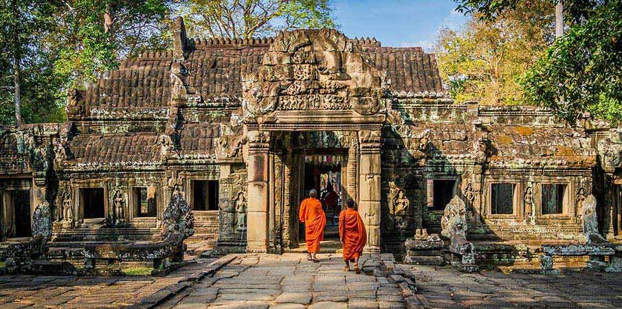 kambodza-angkor-wat-palac2