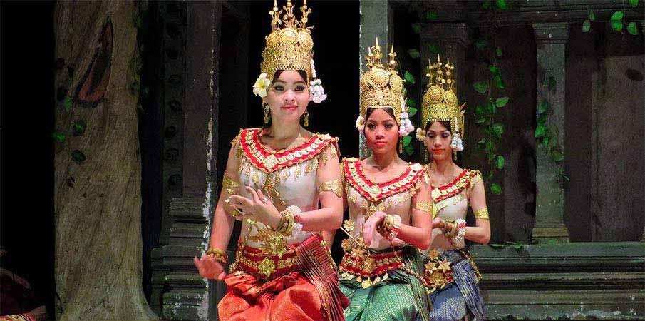 kambodza-show