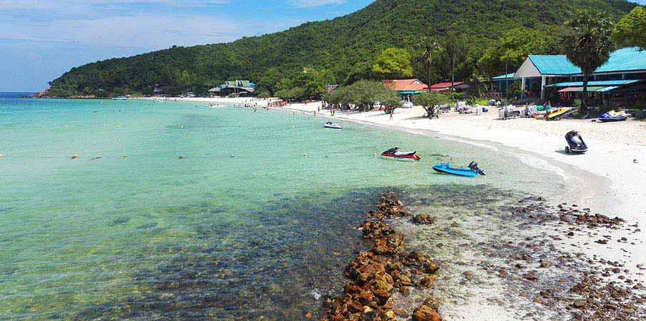 koh-lam-ostrov-pattaya-thajsko