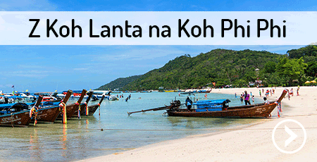 koh-lanta-koh-phi-phi-thajsko