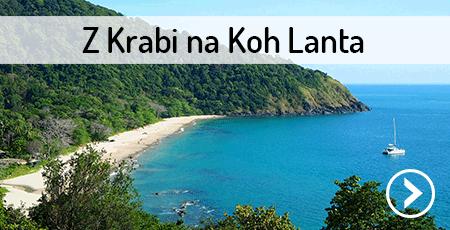 krabi-koh-lanta-thajsko