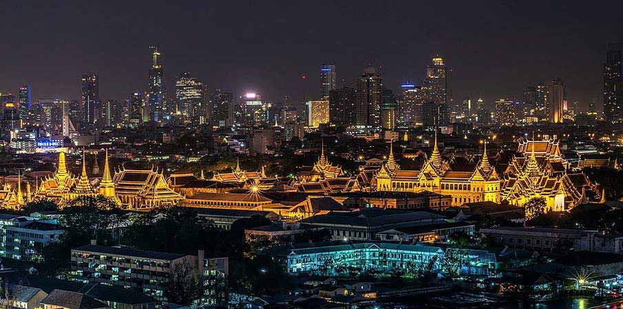 kralovsky-palac-bangkok-thajsko-1