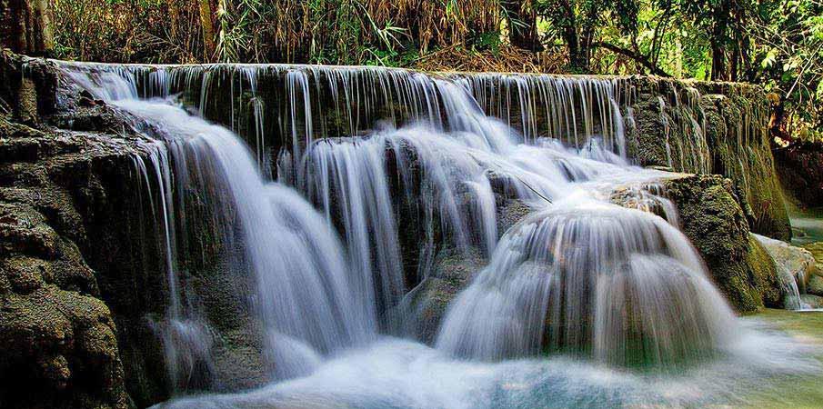 kuang-si-vodopad-laos