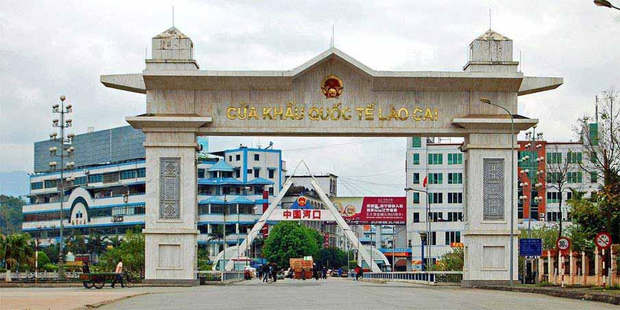 lao-cai-hranicni-prechod-vietnam