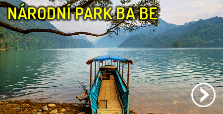 narodni-park-ba-be-vietnam