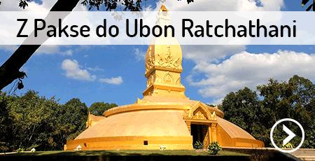 pakse-ubon-ratchathani-thajsko