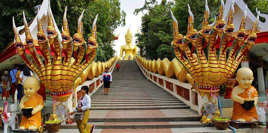 pattaya-buddha-thajsko