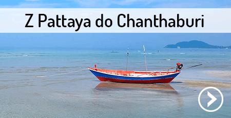 pattaya-chanthaburi-thajsko