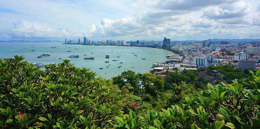 pattaya-mesto-thajsko