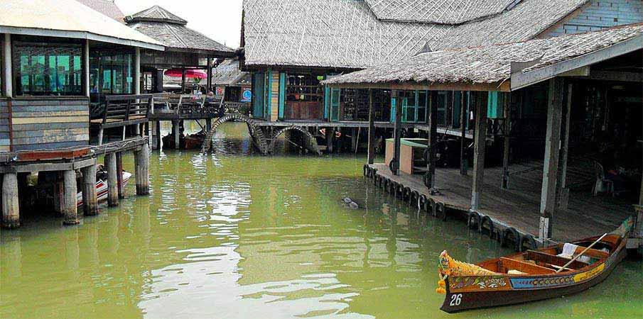 pattaya-plovouci-market-thajsko