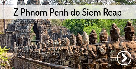 phnom-penh-siem-reap-kambodza