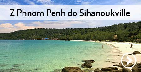 phnom-penh-sihanoukville-kambodza