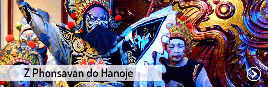 phonsavan-laos-hanoj-vietnam