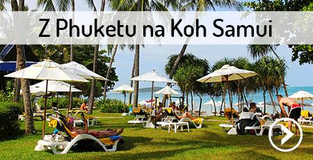 phuket-koh-samui-thajsko