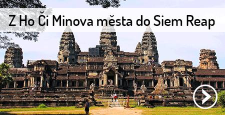 saigon-siem-reap-kambodza