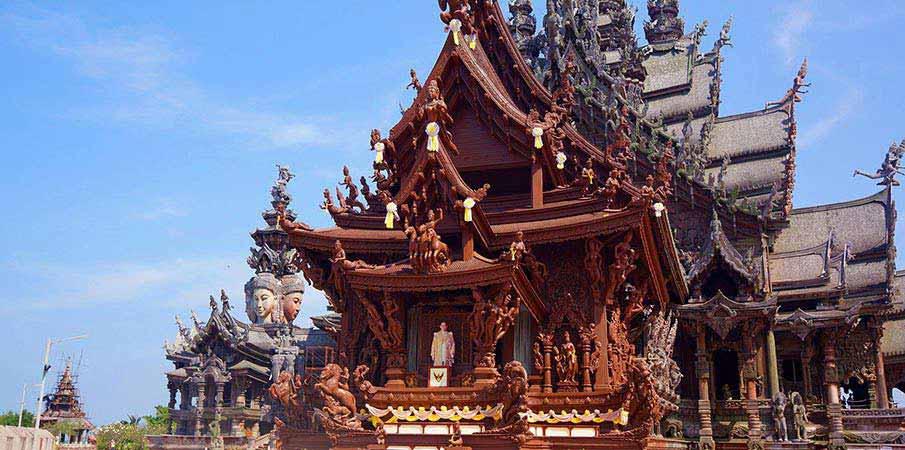 sanctuary-of-truth-pattaya-thajsko