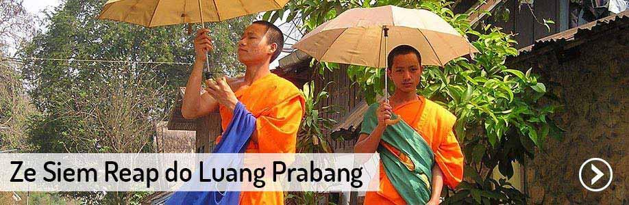 siem-reap-luang-prabang-laos