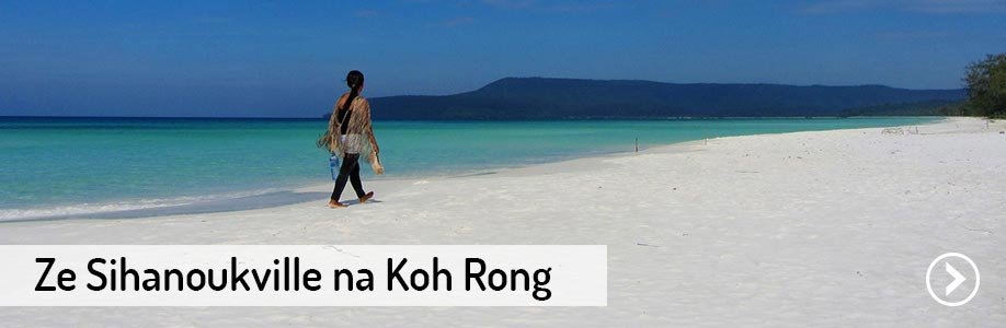 sihanoukville-koh-rong-kambodza