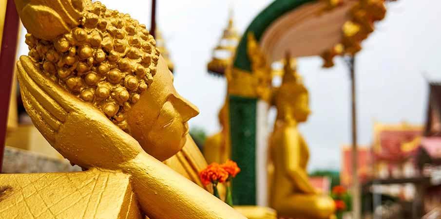 spici-buddha-vientianne-laos
