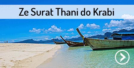 surat-thani-krabi-thajsko