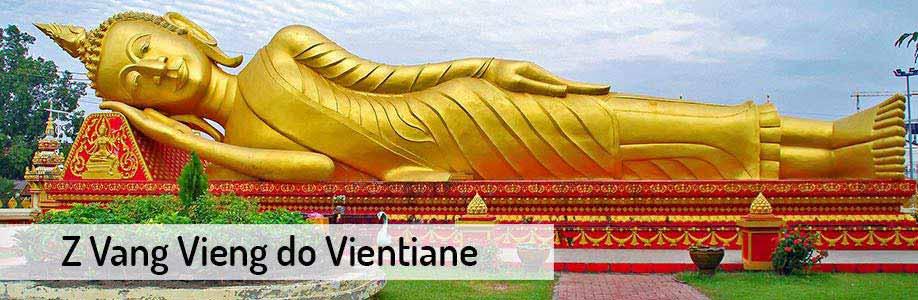 vang-vieng-vientiane-laos
