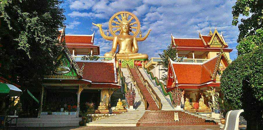 velky-buddha-palac-koh-samui-thajsko